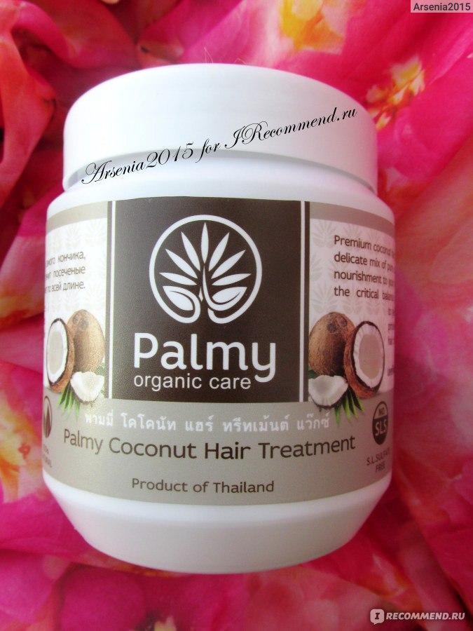 Отзывы о витаминах для волос от выпадения