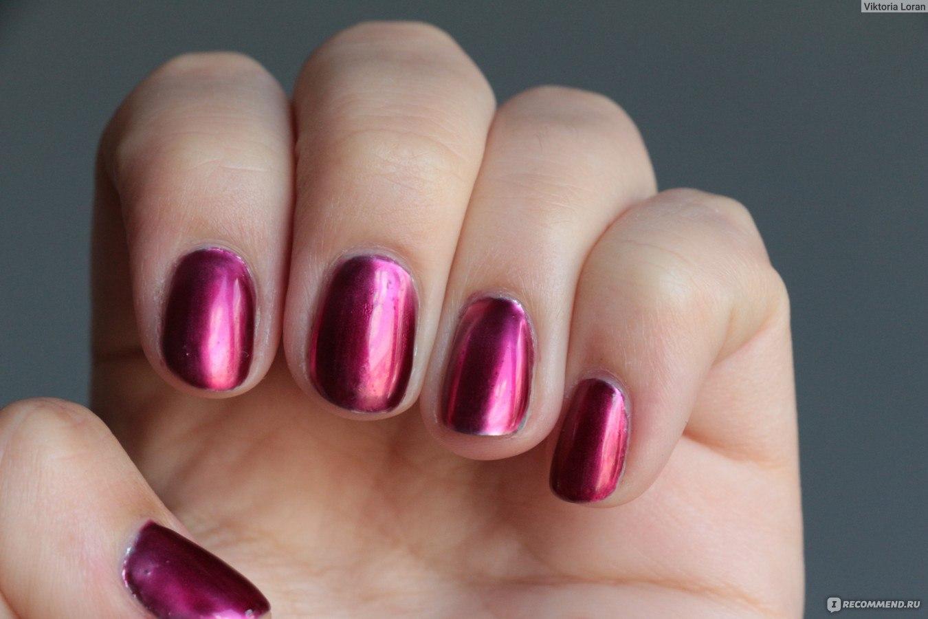 Opi гель лак для ногтей как правильно наносить
