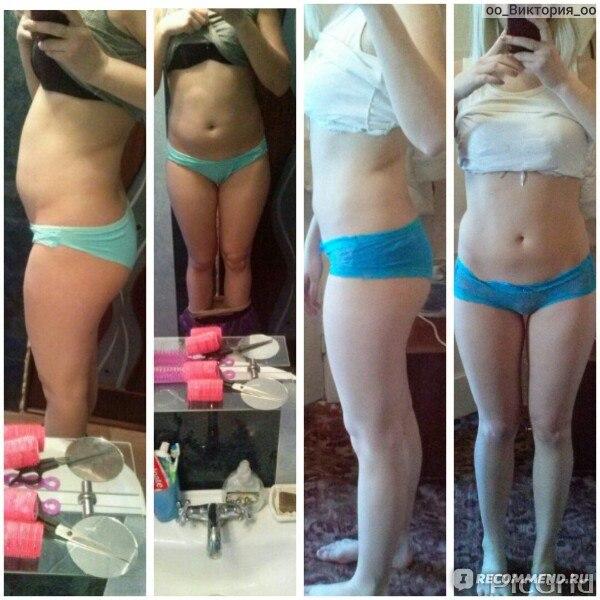 дробное питание отзывы похудевших фото