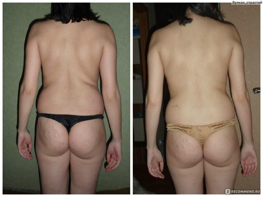 Похудеть за 30 дней с джилиан майклс 11 фотография