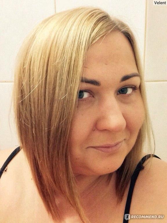 Какой порошок для осветления волос лучше