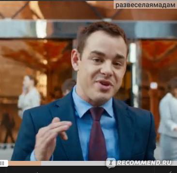 Я-Парень-Простой Зато-Сердца-Золотой | ВКонтакте