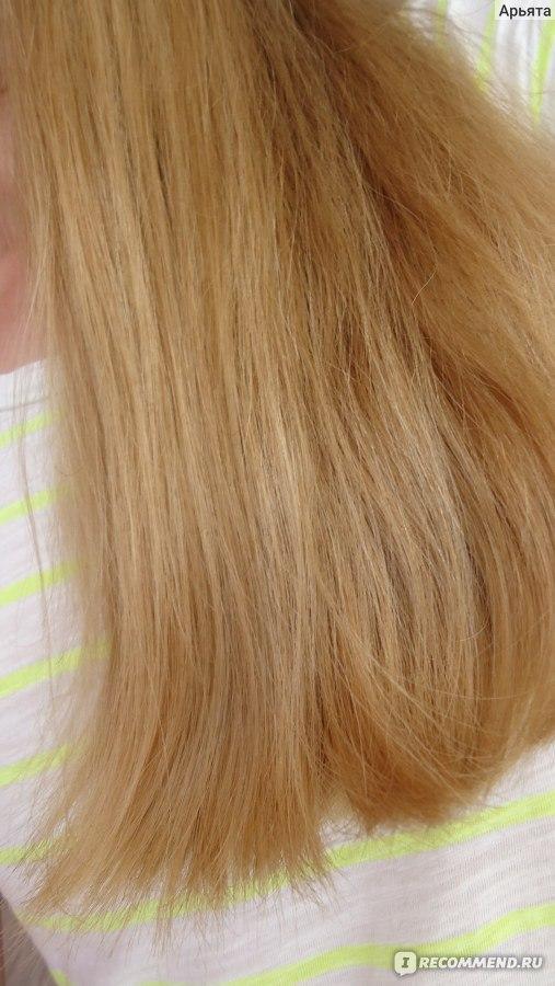 Средства против врастания волос в аптеке