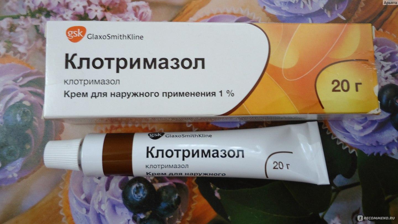 Молочница у женщин симптомы лечение фото. Чем лечить молочницу за 1 день