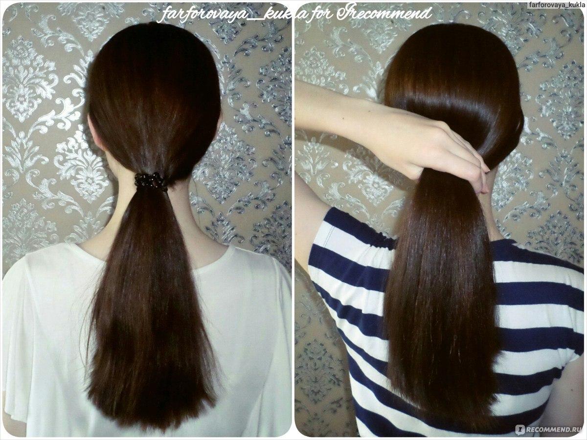 Можно ли делать ламинирование волос сразу после окрашивания