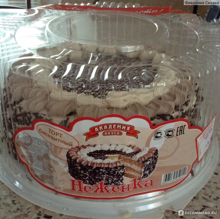 Фото на торте цена