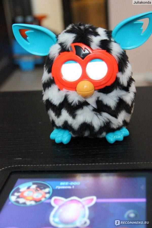Советы бывалых Фёрбиводов | Furby Boom | ВКонтакте