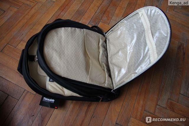 Рюкзак молодой мамы kitbag рюкзаки roxy официальный сайт