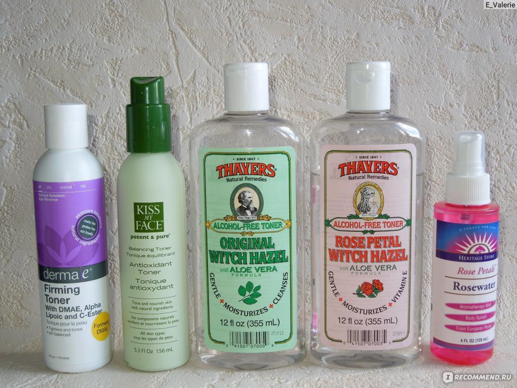 Как часто делать оливковое масло для волос