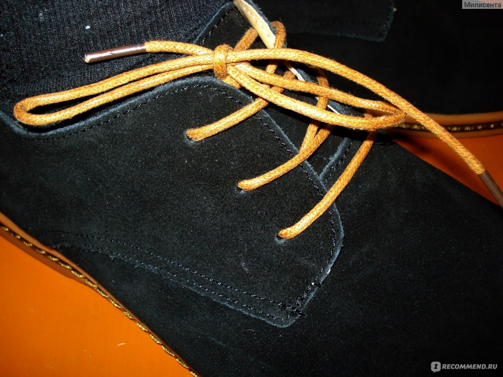 Обои laces, Leather, small shoes. Разное foto 7