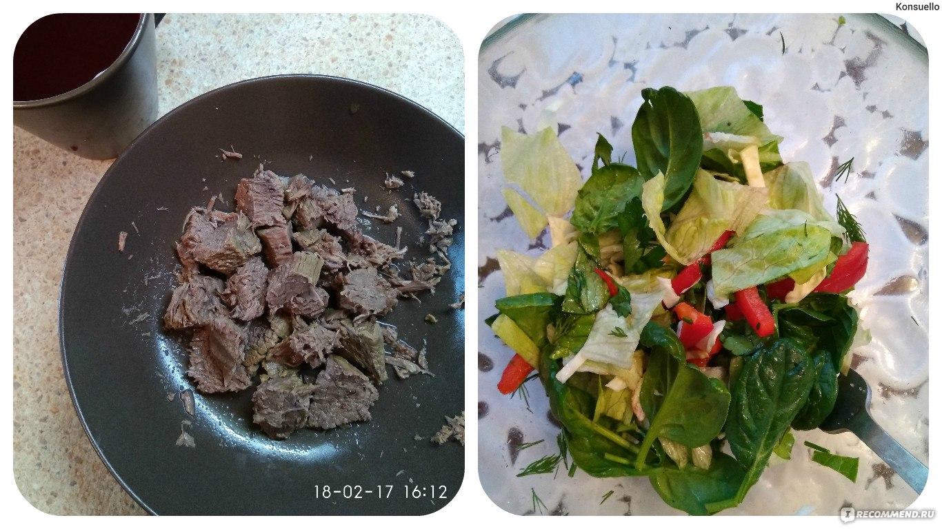 диета магги рецепты блюд с фото вышгорода