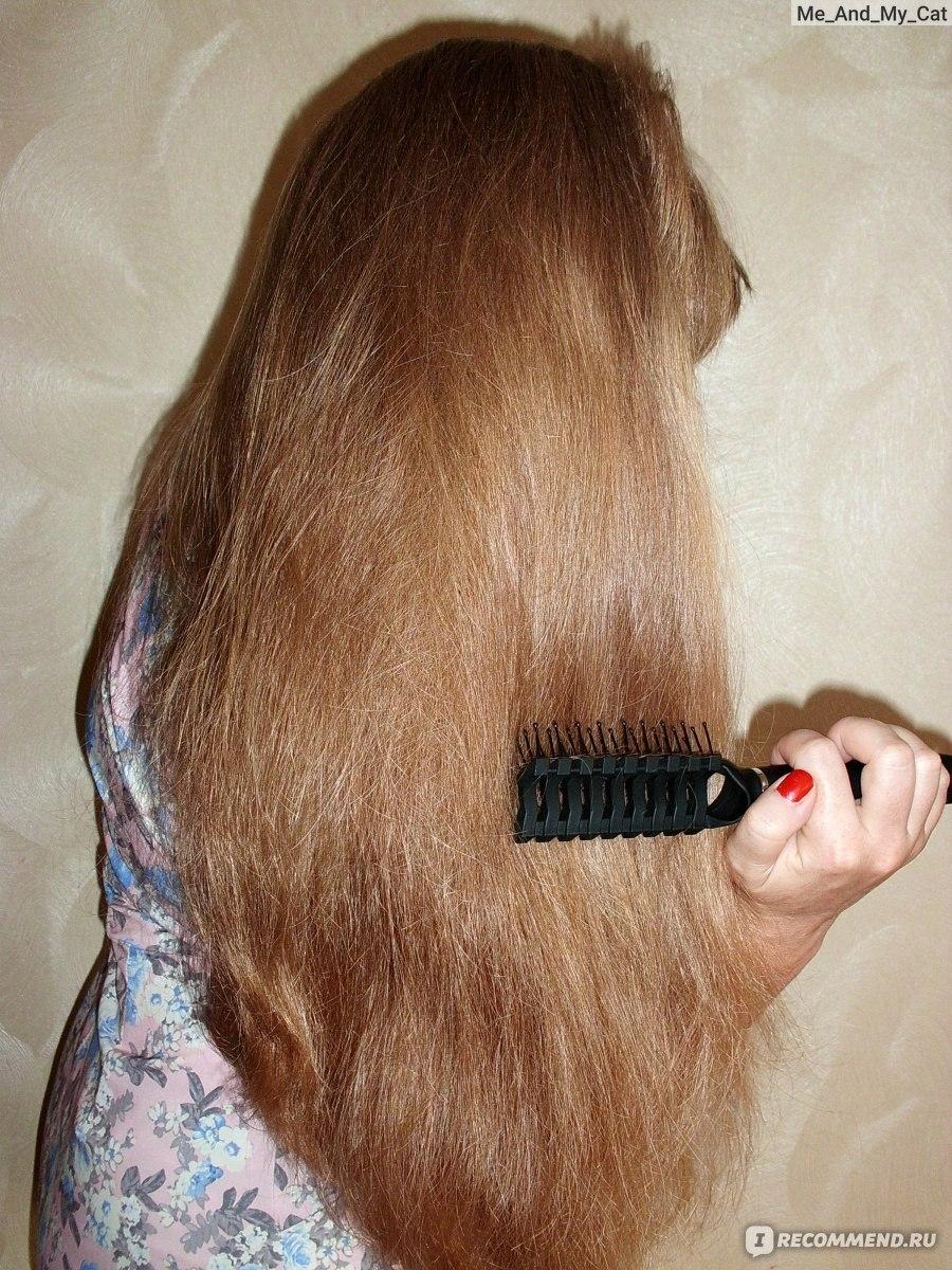 Восстанавливающие маски для волос, эффективные рецепты в