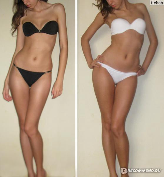 набрала вес после 45 лет как похудеть