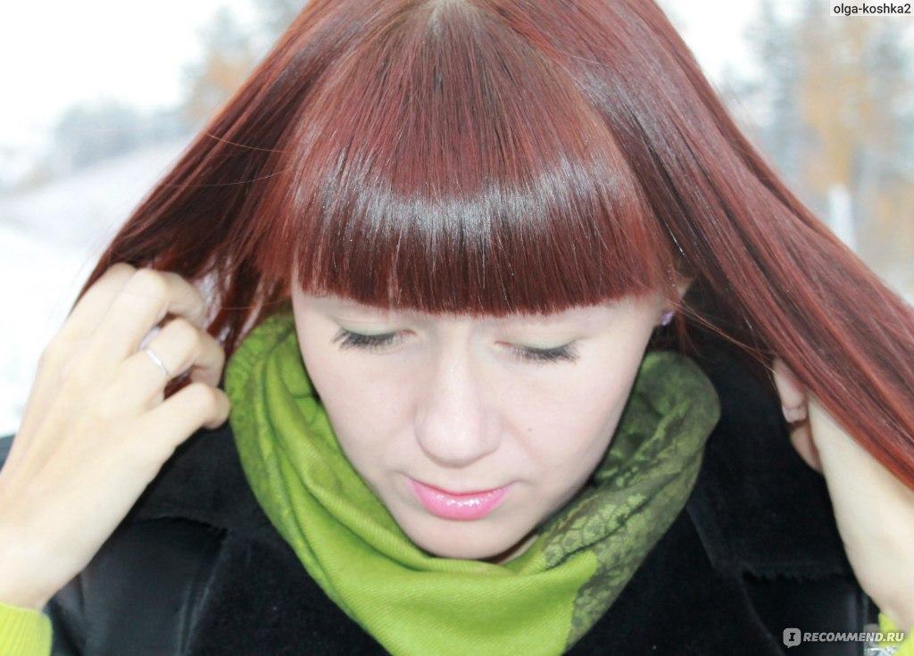 Маска для волос матрикс репер отзывы