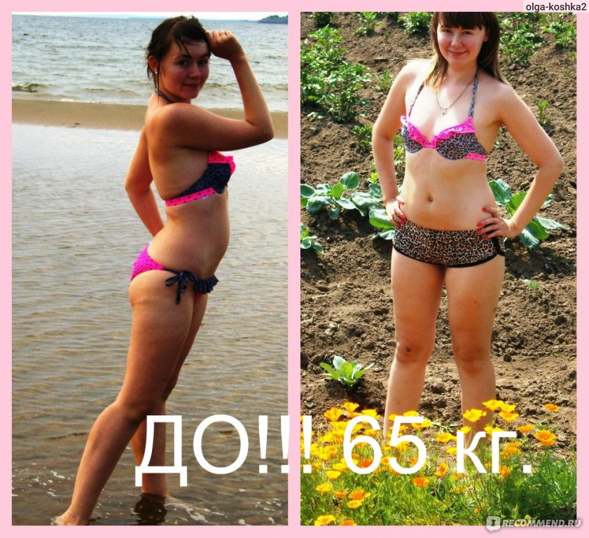 как надо крутить обруч чтобы похудеть