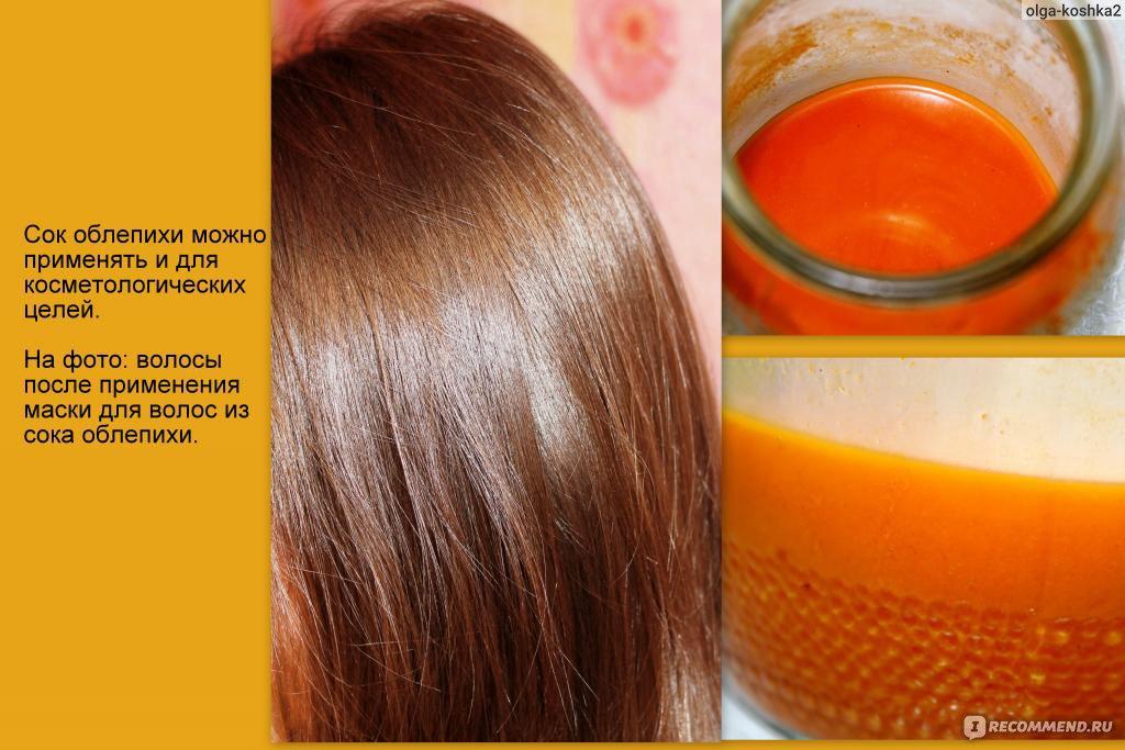 Shampoo anti hair loss-против выпадения волос 1000 мл