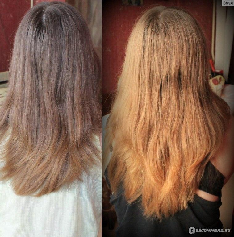 Втирания никотиновой как ускорить рост волос рецепты кулик