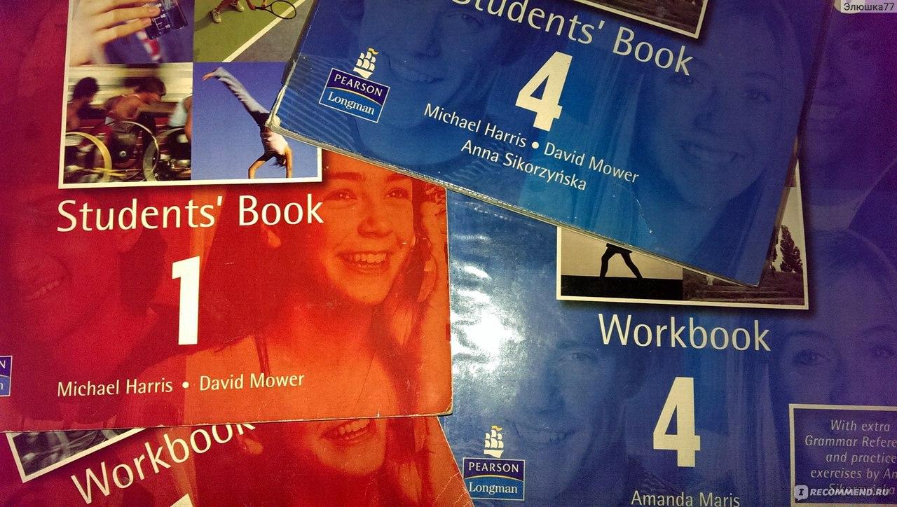 Гдз До Challenges Workbook 1