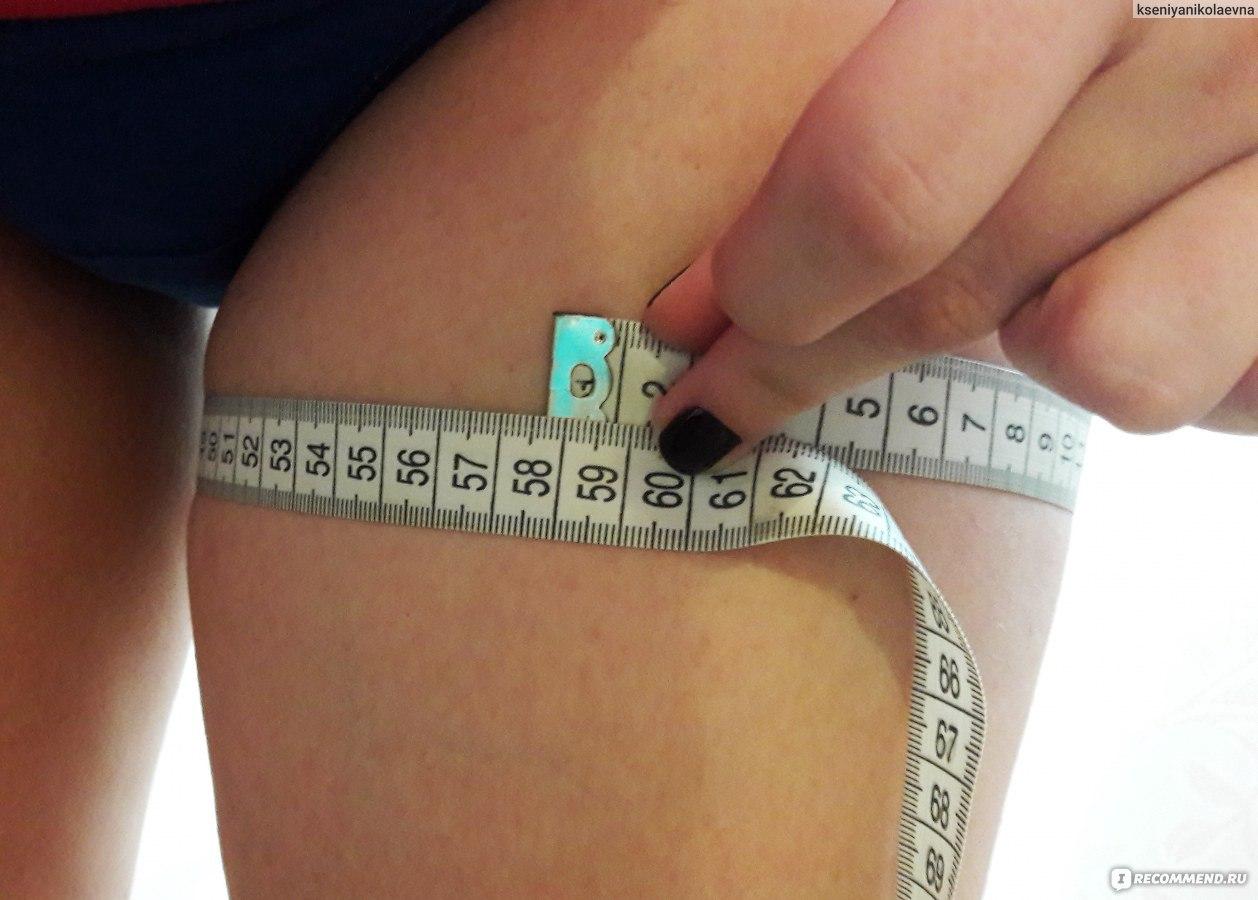 можно ли массажем убрать жир