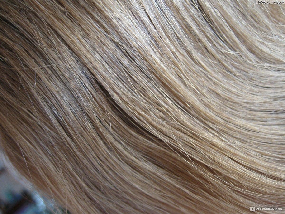Игора краска для волос блонд палитра цветов фото