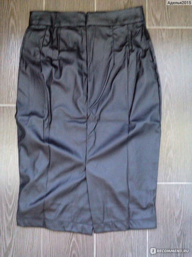 Женская нижняя юбка эйвон отзывы