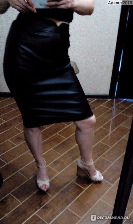 Эйвон каталог юбка