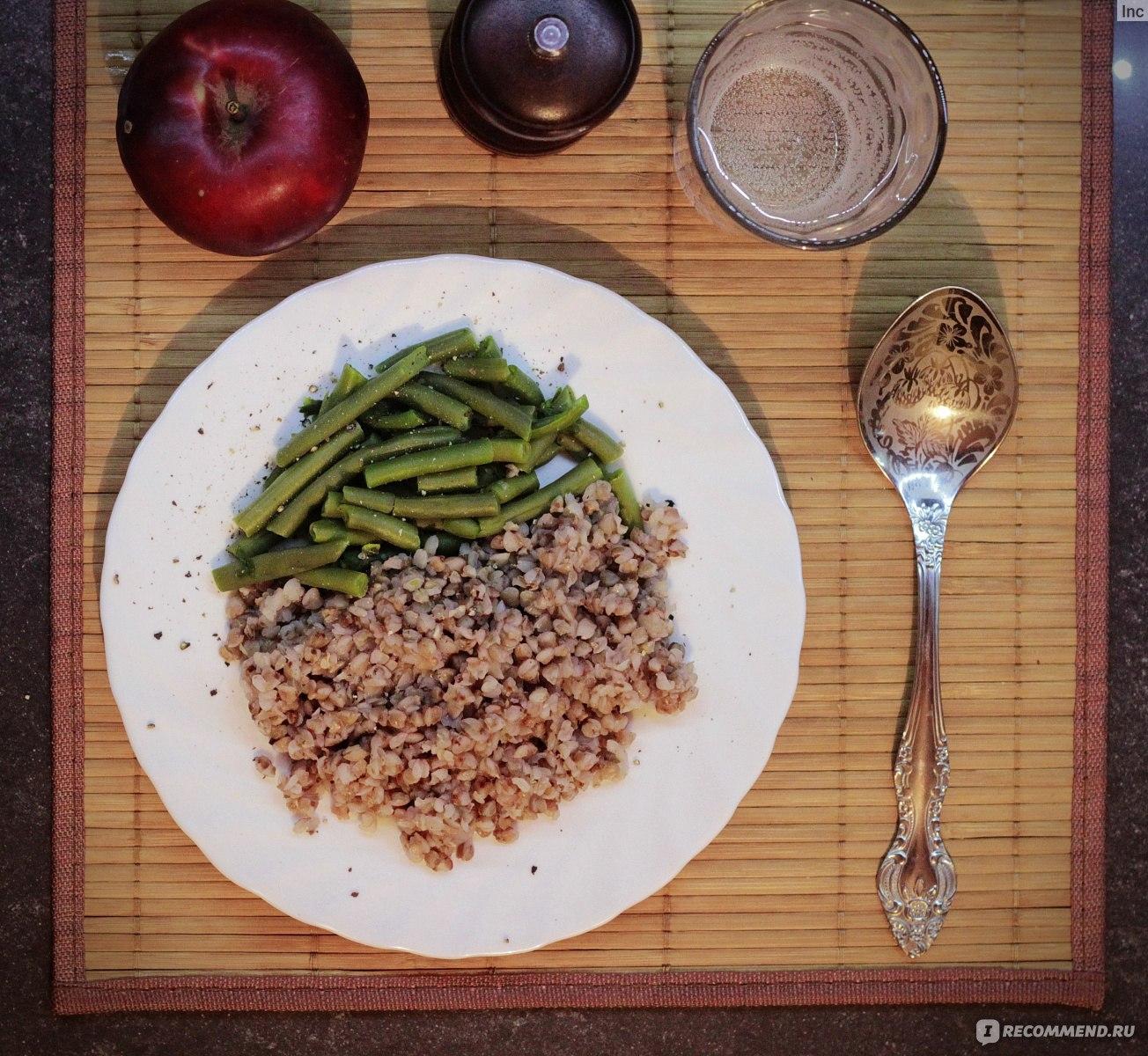 Гречневая диета: преимущества, недостатки, рецепты и запреты