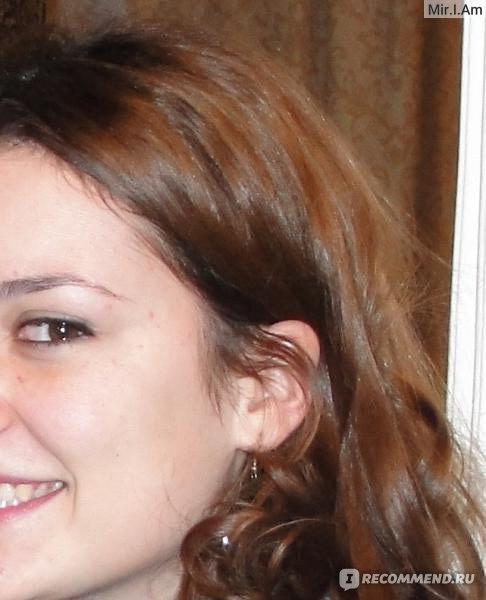 Ринфолтил ампулы для роста волос отзывы нанесением воска