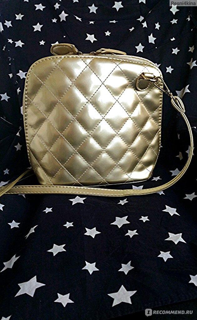 ba5f517699 Сумка Aliexpress Casual small plaid criss-cross handbags high quality  ladies party purse women clutch