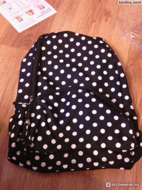 Рюкзак джинни фото внутри рюкзак бекас 55 км диджитал зеленый кат.а