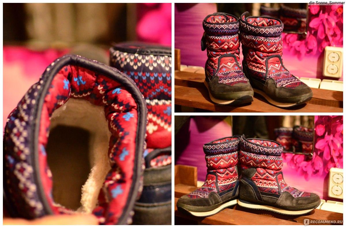 09e35f445639 KARI, Сеть магазинов - «Обувь, одежда и аксессуары из Кари ...