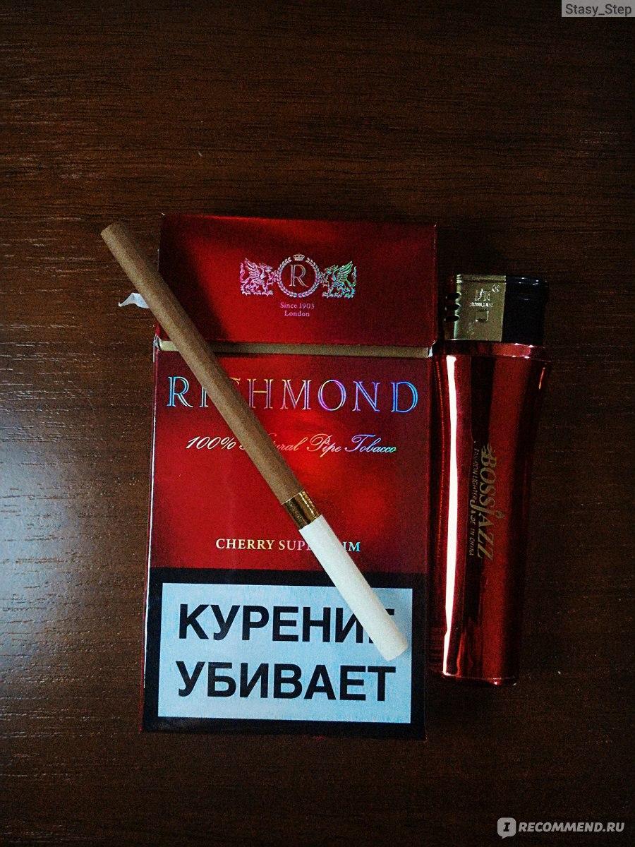 красивые картинки сигареты