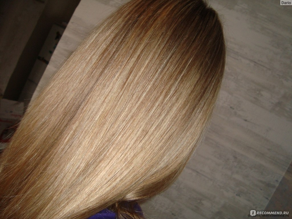 Тоник для волос для чего нужен