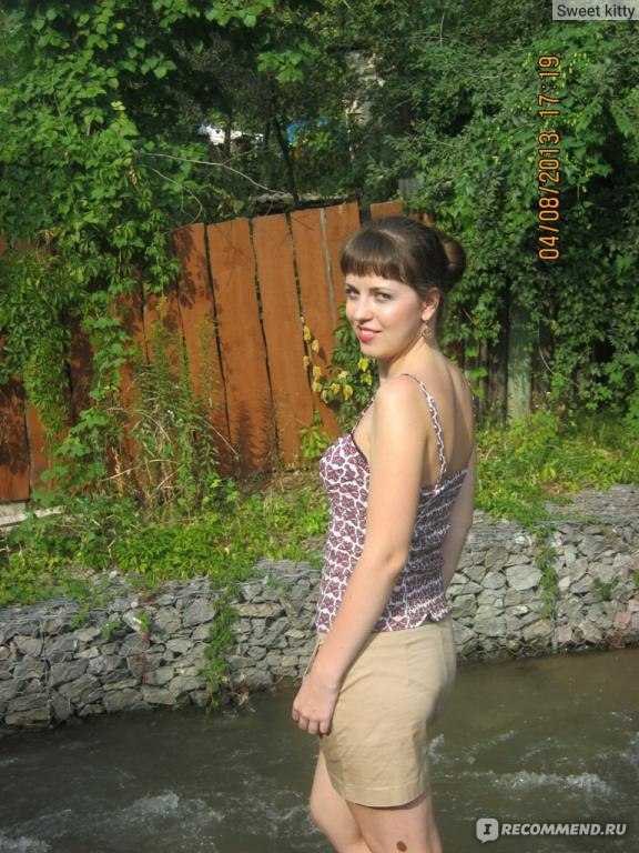 Женские платья производство ростов на дону