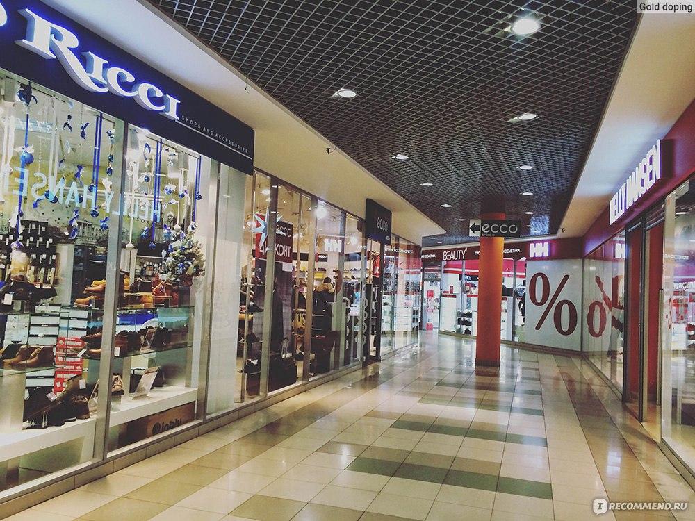 рассказам, каталог кроссовок в торговом центре румба фото обзавелся