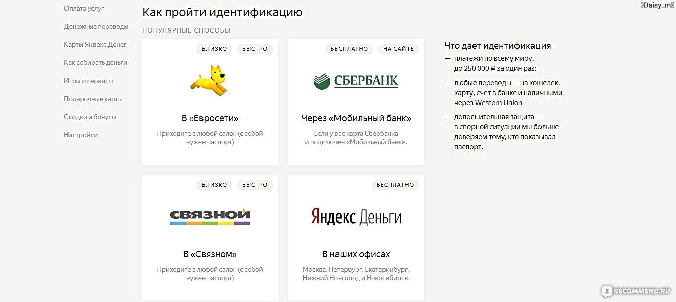 банк кредит свисс москва официальный сайт