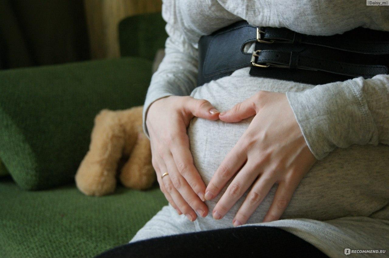 как похудеть после кс кормящей маме