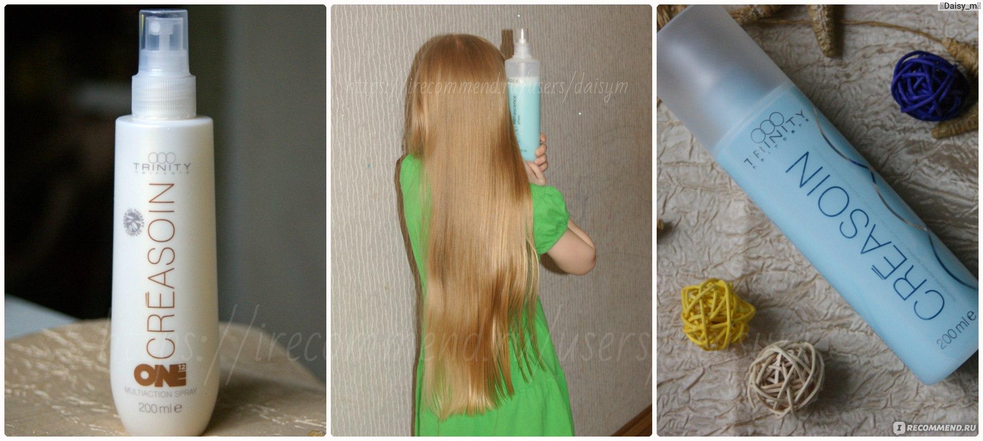 Можно ли использовать детское мыло для ухода за волосами