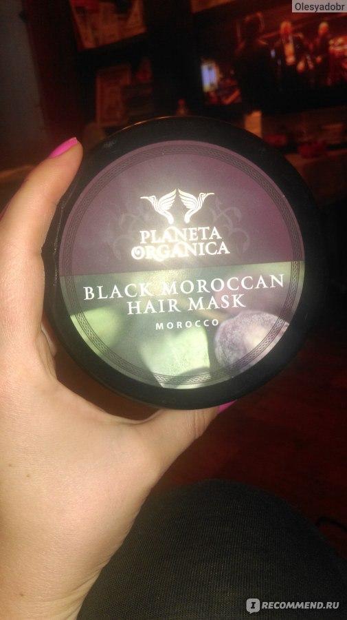 мягкие волосы от масок