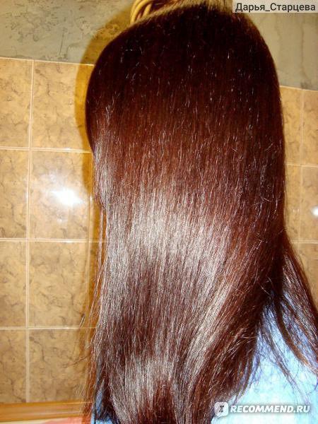 Стрижка лесенка на коротких волосах фото сзади 99