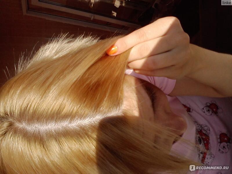 как утюжком накрутить короткие волосы фото