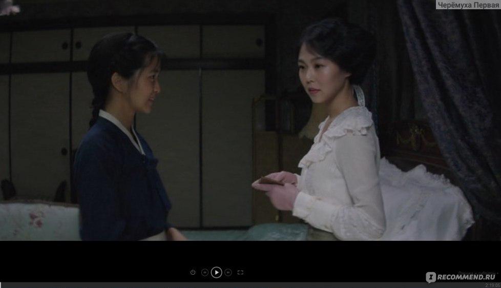 познакомиться с девушкой южная корея для семьи