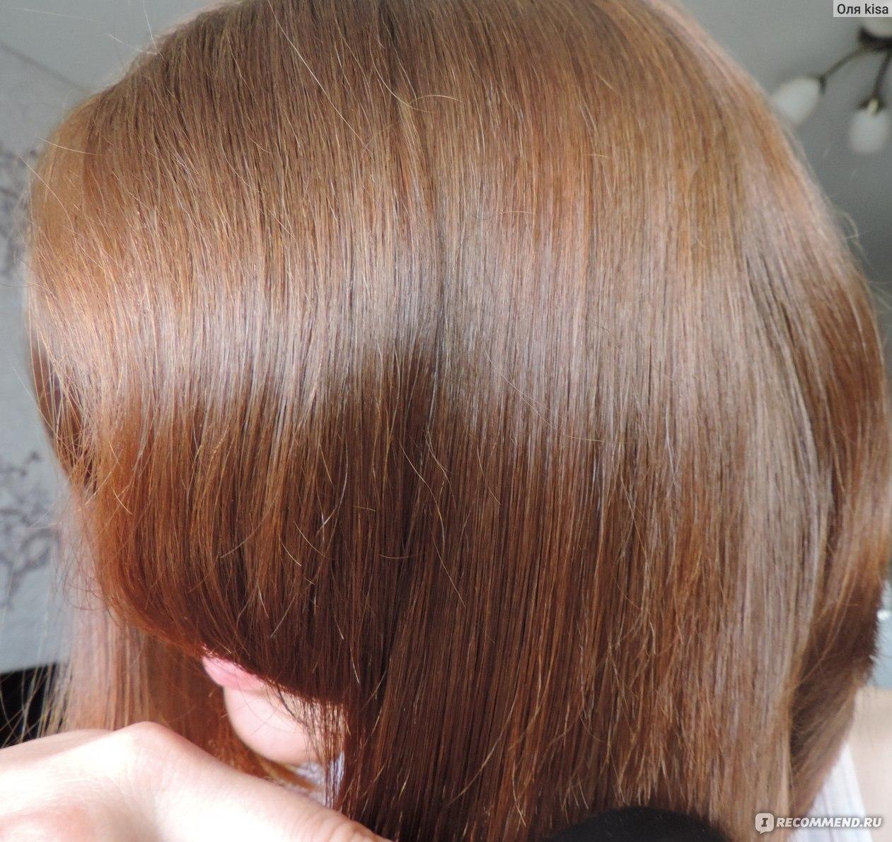Помада для укладки волос