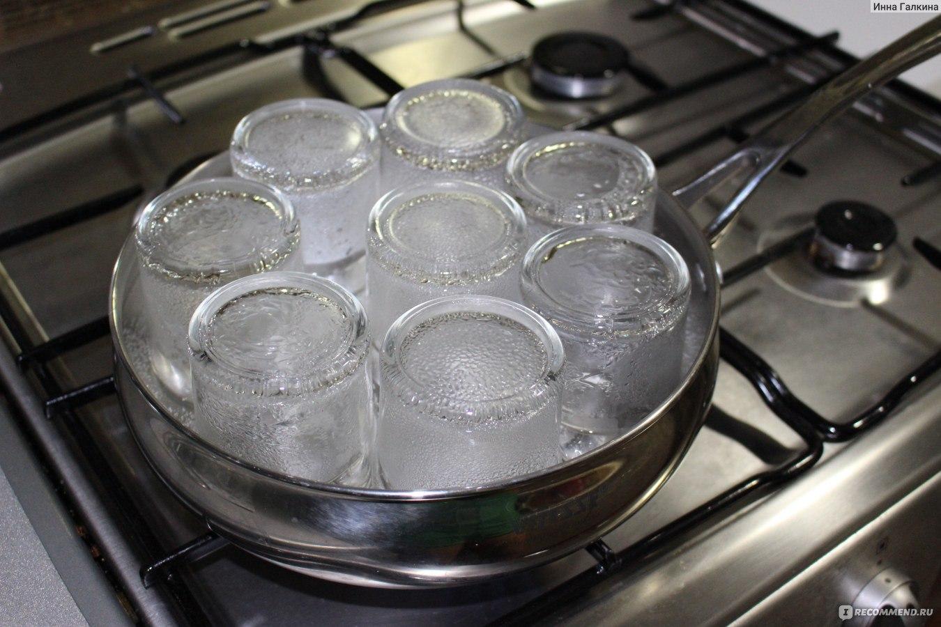 Рецепты для йогуртницы редмонд пошагово