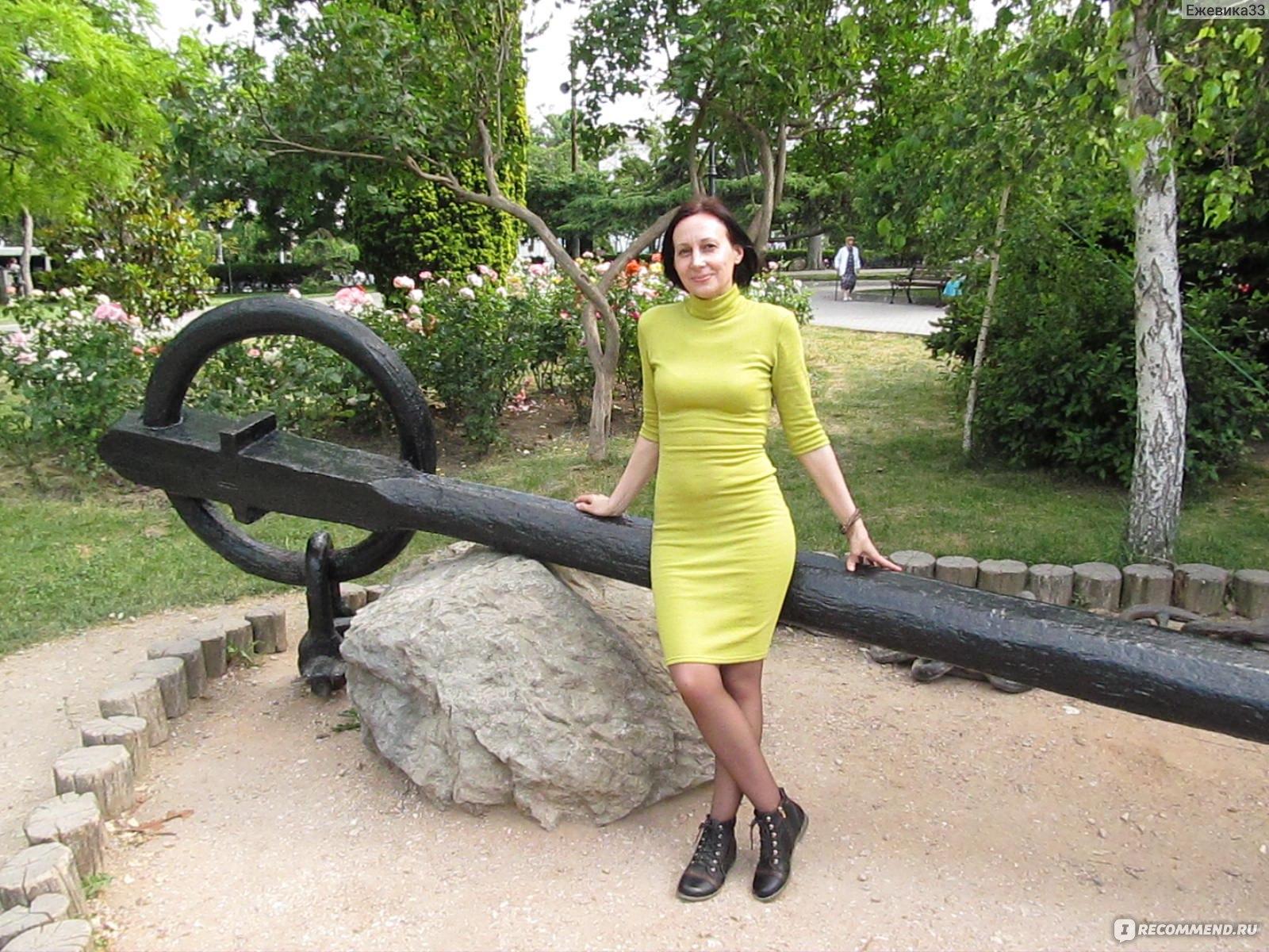 3fa86d52acb Платье Gepur Облегающее трикотажное на флисе арт. 18163 - «Облегает ...