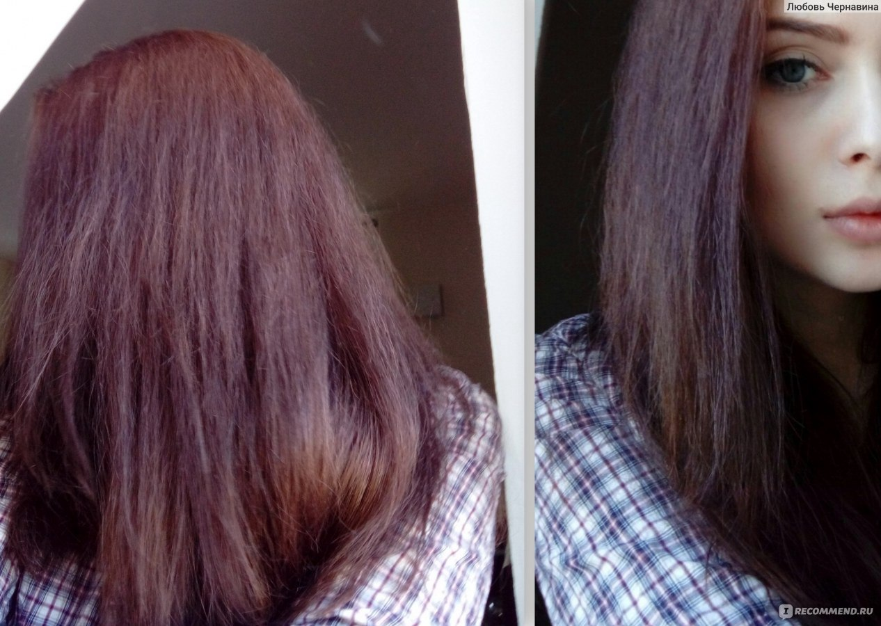 Эмульсия для удаления стойких красок с волос Estel Color 37