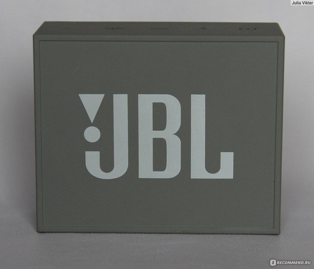 Jbl go выключается список литературы по режущему инструменту