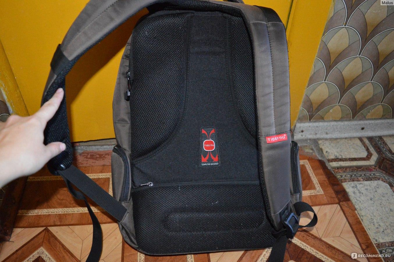 Пластмассовые штучки на лямках рюкзака tt 7599.032 tt range pack g-82 l рюкзак flecktarn
