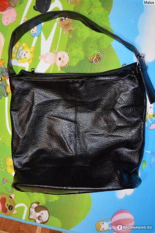 1dd37e45d606 Сумка через плечо Aliexpress Women Bags Women Messenger Bags Female Leather  Handbag Ladies Single Shoulder Crossbody