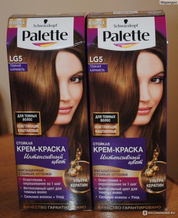 осветлитель цвет волос фото